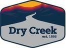 Dry Creek Logo